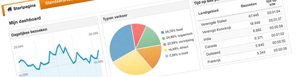 header_stats.jpg